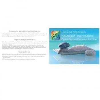 Informatie-folder-Magnesium-en-Minerals