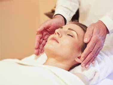 magnesium olie voor therapeuten beauty salon of wellness