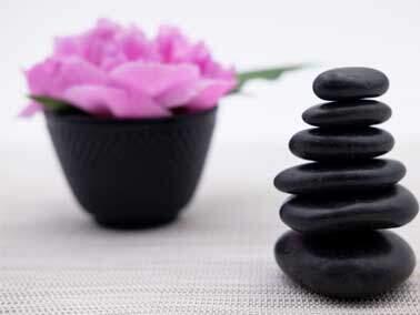 magnesium olie voor therapeuten natuurgeneeskundig praktijk