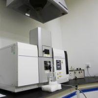 test-rquipment-Co-Ngoin_2