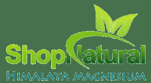 Webshop himalaya magnesium